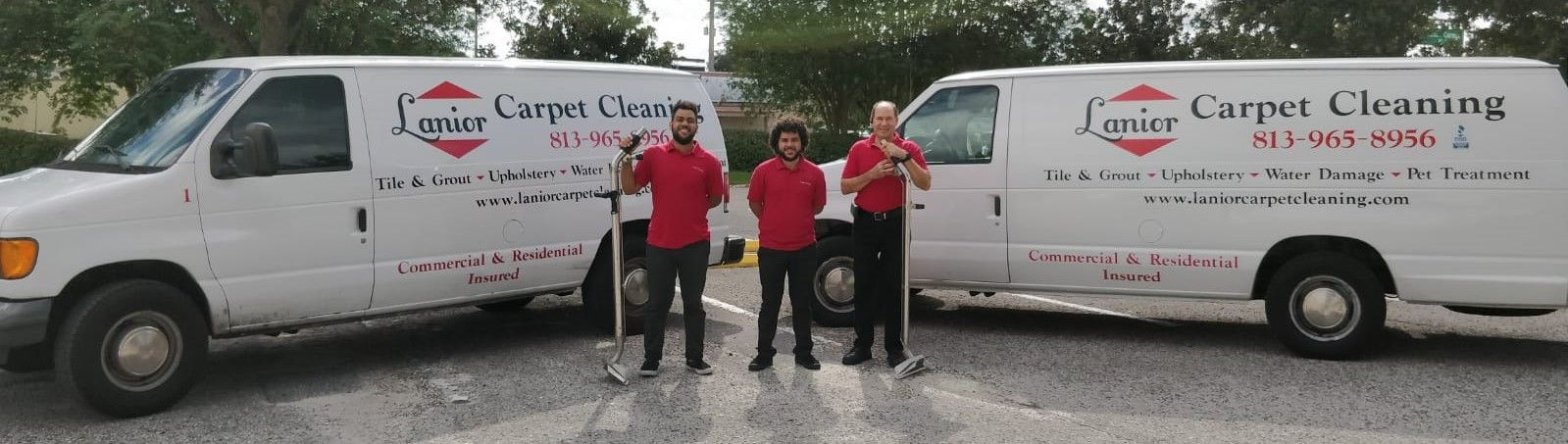 Carpet-cleaning-contractor