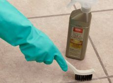 Tile-&-Grout-Cleanig